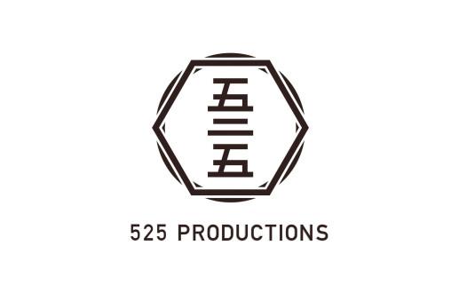 525-image