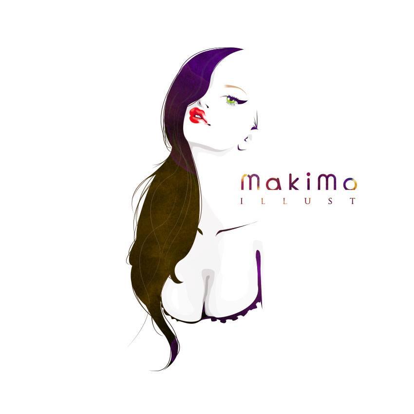 makimonoe3